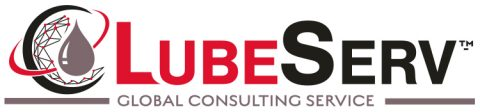 LubeServ – Global Consulting Service